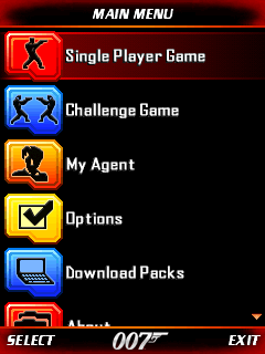 File:Top Agent - Java (4).png