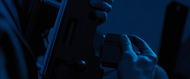 Patrice's sniper rifle (3)