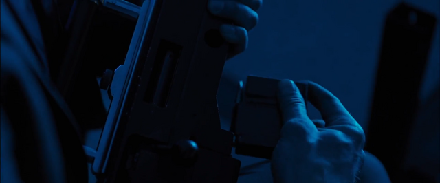 File:Patrice's sniper rifle (3).png