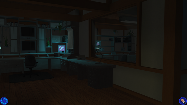 File:Security monitoring room in Mayhew's Estate (Nightfire, PC).png