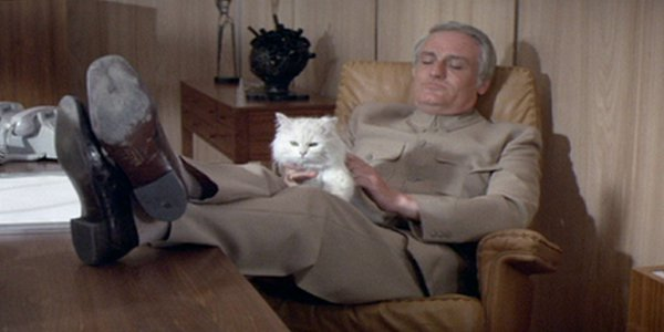 File:Blofeld and his infamous white cat.jpg