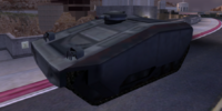 APC (GoldenEye: Rogue Agent)