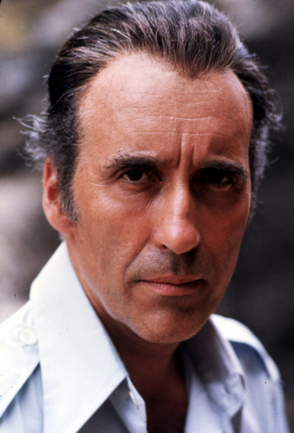 File:Christopher Lee.png