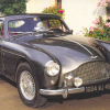 File:Vehicle - Aston Martin DB Mark III.png