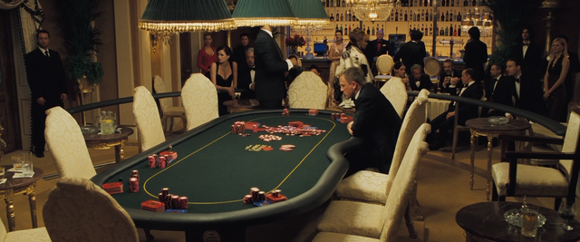 File:Casino Royale (107).png