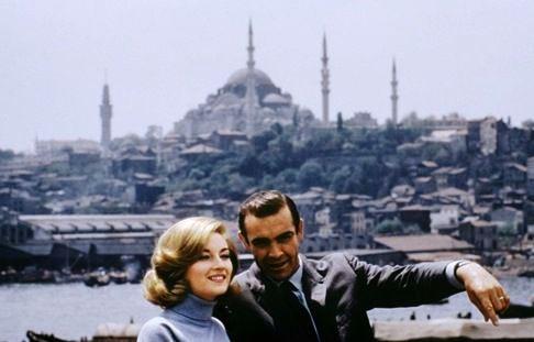File:James-bond-23-istanbul.jpg