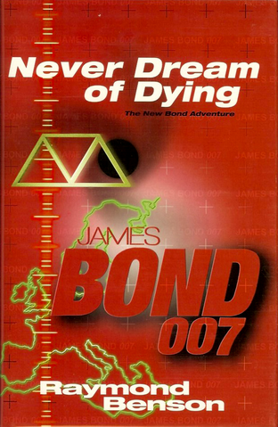File:Never Dream of Dying (1st edition cover).png