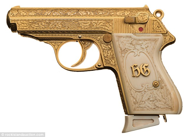 File:The real golden gun.jpg