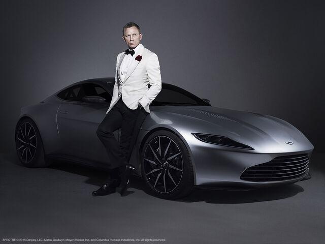 File:Spectre (2015) - Aston Martin DB10 promotional image.jpg