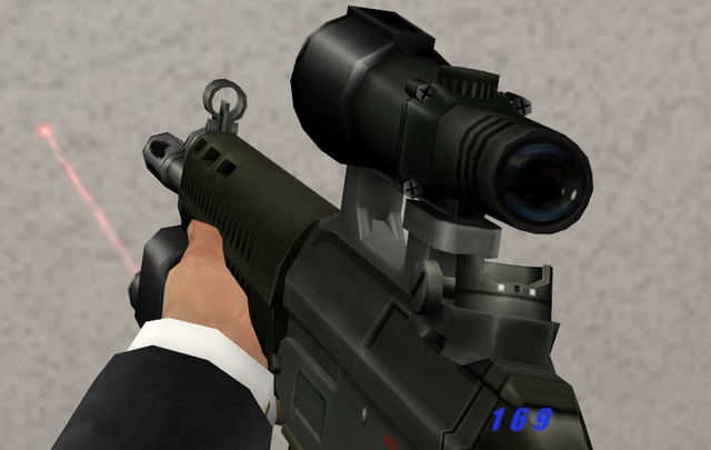 File:SG5 Commando (Nightfire, PC) 1.png