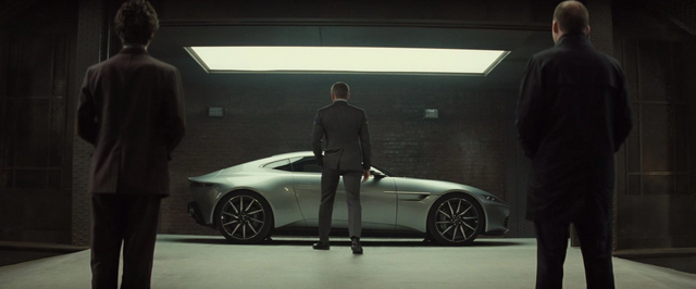 File:Spectre (2015) - Introduction to the DB10.png