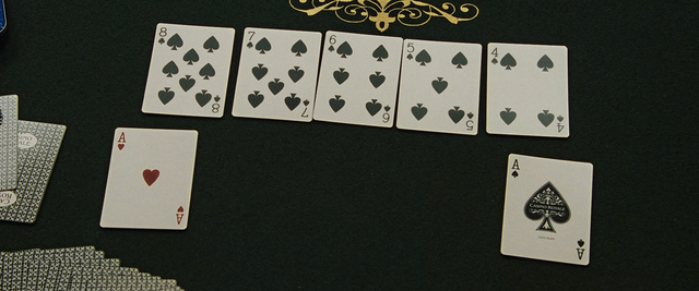 File:Casino Royale (117).png