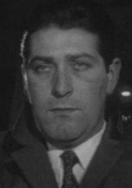 File:Max Latimer 'Gideon's Way' (1965) 1.18.jpg