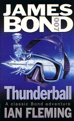 File:Thunderball (Coronet, 1988).jpg