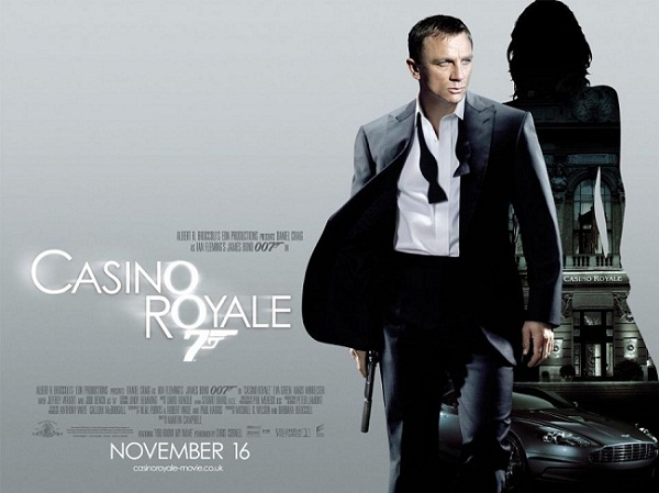 File:CR2 - UK cinema poster.jpg