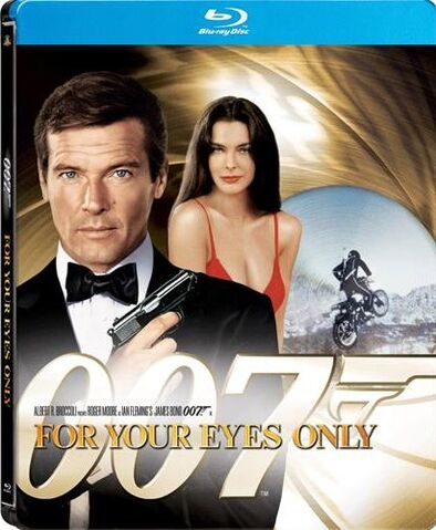 File:For Your Eyes Only (2008 Blu-ray SteelBook).jpg