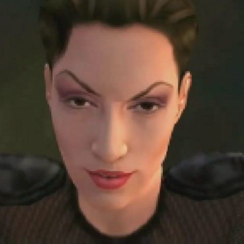File:Xenia Onatopp (GoldenEye Rogue Agent).png