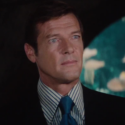 File:James Bond (The Spy Who Loved Me) - Profile.png