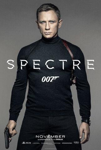File:Spectre007 fullview-poster 001sm.jpg