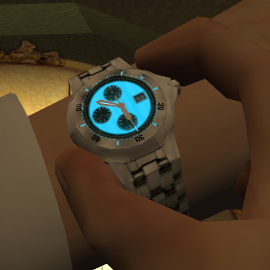 File:Laser watch, inactive (Nightfire, PC).png