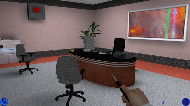 File:Phoenix Building - Accounting Exec Office (Nightfire PC).png