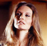 File:Nancy angel of death .png