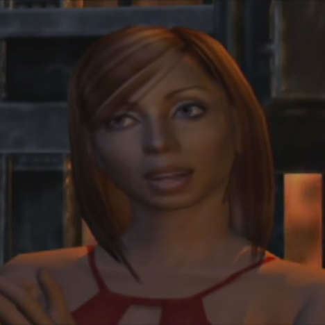 File:Mya Starling Icon.PNG