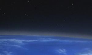 Space - Profile