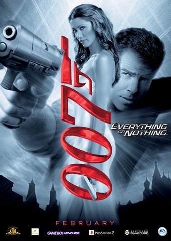 File:Everything or Nothing promotional print artwork.png