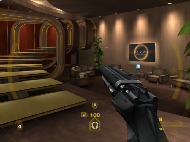 File:Midas casino entrance (GoldenEye - Rogue Agent).png