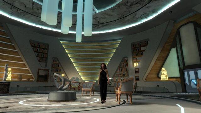 File:007 Legends - Moonraker (4).jpg