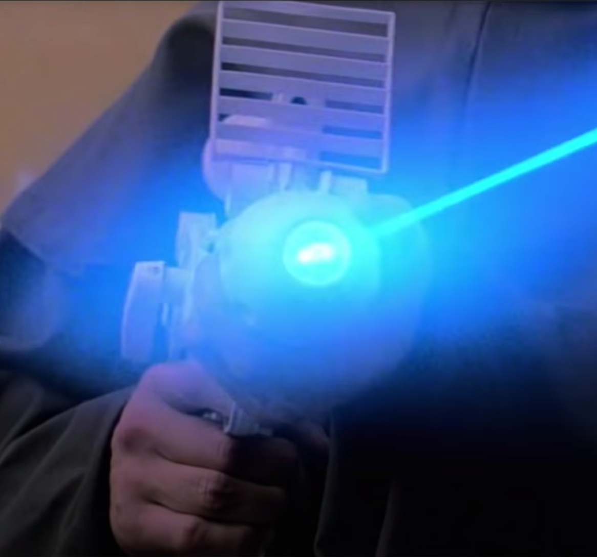 File:Gadgets - MR - Laser.png