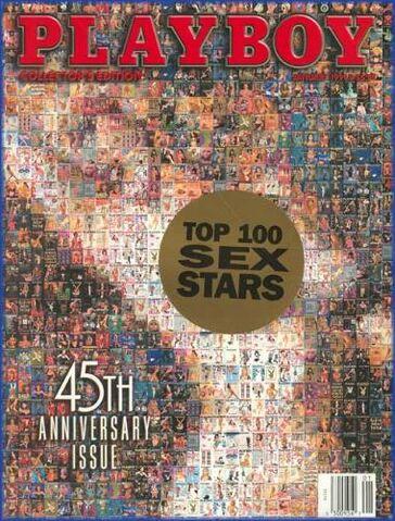 File:January 1999 Playboy.jpeg