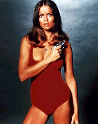 File:Barbara bach publicity shoot 2.jpeg