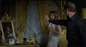 File:Bond uses Holly's Flame Thrower perfume.jpg