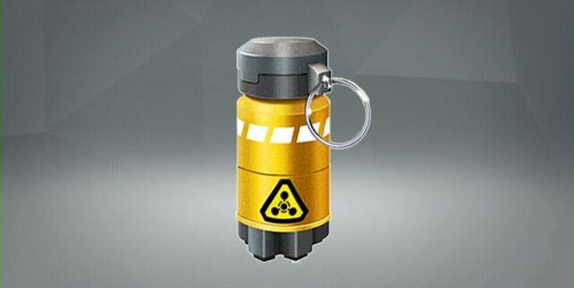 File:WoE - Chemical Weapons.jpg