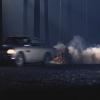 File:DB5 - Smoke.png