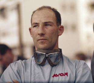 File:Stirling Moss.jpg