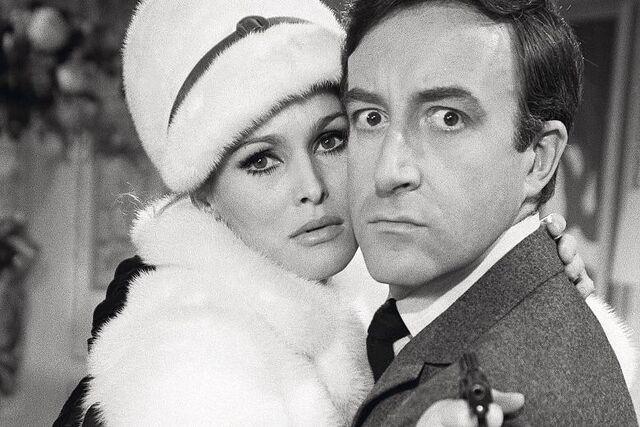 File:Casino Royale 1967 promotional (1).jpg