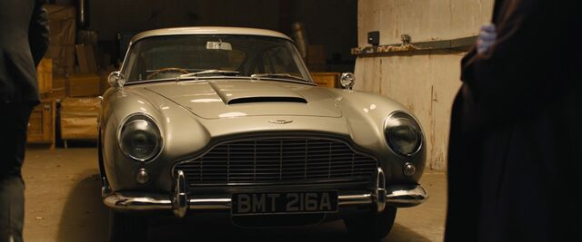 File:Skyfall - The Classic DB5 Returns.jpg