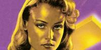 Jill Masterton (Literary)