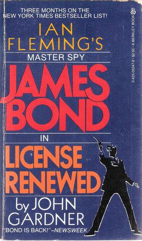 File:License-renewed-cover-2nd-printing-1982.jpg