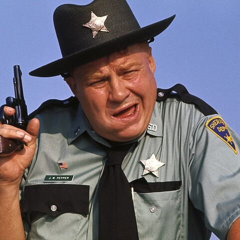File:J.W. Pepper (Clifton James) - Profile.jpg