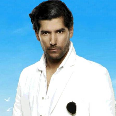 File:Manuel Arqueros- Profile.png