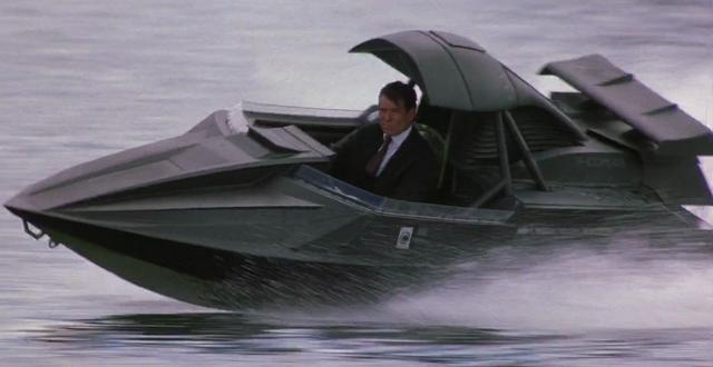 File:Q-boat (1).png