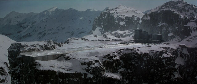 File:Arkangel Chemical Weapons Facility (GoldenEye) 2.jpg
