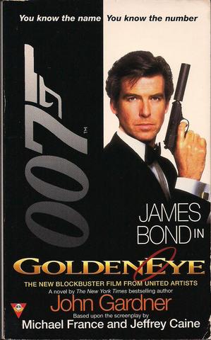 File:GoldenEye Boulevard Paperback.png