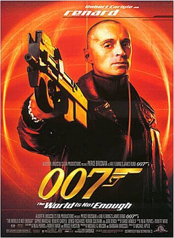 File:007worldnotenough uk4.jpg