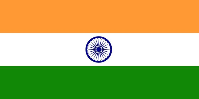 File:Flag-Big-India.jpg