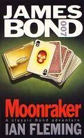 Moonraker (Coronet, 1990)
